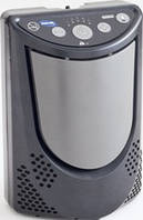 Кислородный концентратор XPO2 Invacare