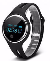 Фитнесс браслет Fitness bracelet DBT-B5 Heart Rate