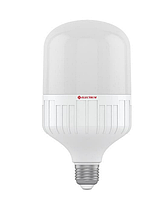Лампа светодиодная PAR 30W E27 4000К 2650 Lm ELECTRUM высокомощная промышленная