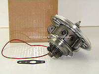 Серцевина турбины на Рено Трафик 2.0dCi  2006-> Powertec - GT1749V786997