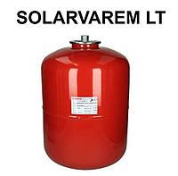 Расширительный бак Solarvarem LT.8 (8 литров)