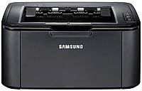 Заправка Samsung ML-1677 картридж MLT-D104S