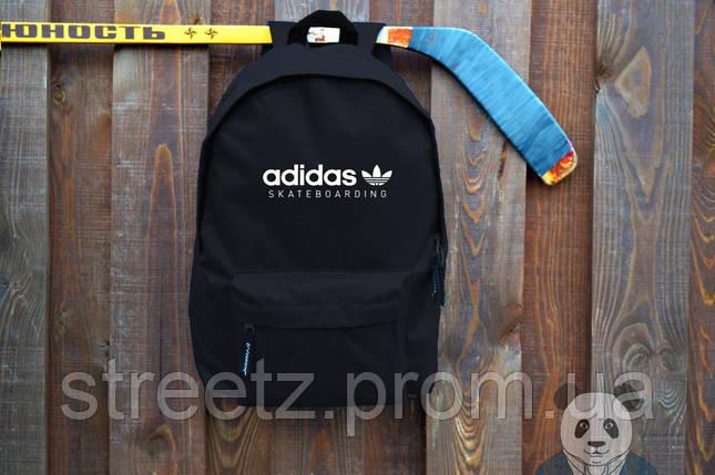 Рюкзак Adidas , фото 2
