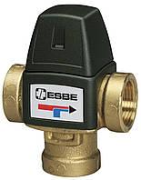 """Смесительный клапан Esbe VTA 321 (20-43°С, Rp 1/2"""") термостатический"""