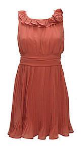 Сукня POIS P8004