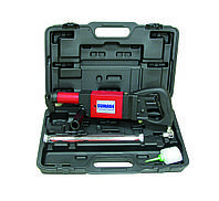 Пневмолобзик 1 200 рез/мин с комплектом приспособлений SUMAKE ST-66004DK