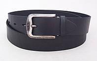 Ремень мужской кожаный Diesel универсальный, фото 1