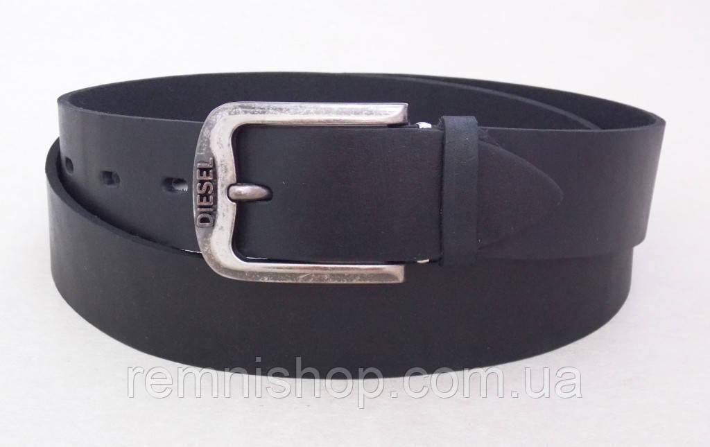 Купить ремень кожаный дизель ремни кожаные широкие