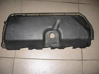 Крышка топливной рейки 8200397655, 82004962660 б/у 2.5dci, 2.2dci на Renault Master, Opel Movano, Interstar
