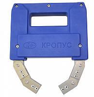 Портативный электромагнит KY-140 , фото 1