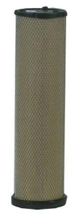 Фильтр воздушный внутренний комбайна Case, фото 2