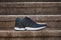 Кроссовки Adidas ZX Flux Xeno.