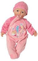 Кукла Zapf My Little Baby Born Милая кроха, 32 см (822524)
