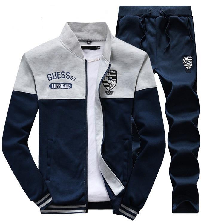 3937dd38 CUESS original мужской (унисекс) спортивный костюм купить в Украине. -  Интернет-магазин