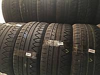215 50 R17||Michelin PA3