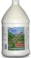 средство для устранения неприятных запахов OdorGone Home (3,8 л)