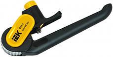 Инструмент для снятия оболочки с кабеля СОК-5 ИЭК IEK