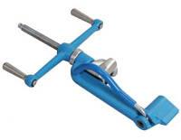 Инструмент для натяжения и резки ленты ИНСЛ-1 (CVF, CT42, OPV) ИЭК IEK