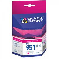 Чернила, Black Point HP No 951XLM (CN047AE)