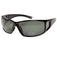 Поляризационные очки SALMO модель 12
