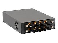 GSM шлюз OpenVox VS-GW1202-4G (4GSM)