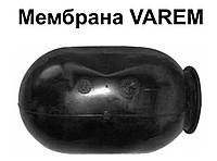 Сменная мембрана Intervarem Inoxvarem Plusvarem 19-20-24 литров
