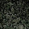 Гранитная плитка Грин - юкрейн 50х30