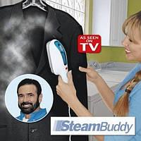 Отпариватель ручной Steam Buddy, фото 1