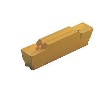 MGMN300-G LDA Твердосплавная пластина для токарного резца , фото 2