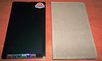 "Планшет iPad 3G P101 Tablet PC N10 Gps 2 Sim, экран 10"" на Android) +Блютуз чехол пленка и стилус"