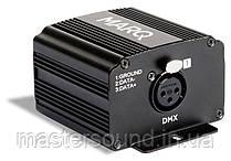 Dmx контроллер Marq SceniQ 1