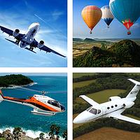Экспертная оценка воздушных судов