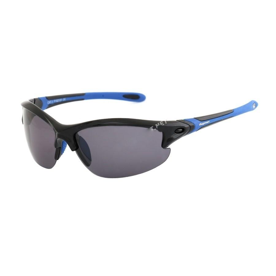 16e54508fc88 Поляризационные очки Flagman F102131 lens grey + кейс - Все для рыбалки в  Сумах