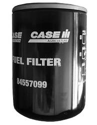 Фильтр топливный тонкой очистки комбайна Case