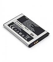 Аккумулятор SAMSUNG AB463651BU для S5620 S7220 J800