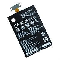 Аккумулятор LG BL-T5 для Nexus 4 E960