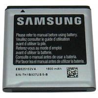 Аккумулятор SAMSUNG EB625152VA для Galaxy S2 Epic 4G Touch