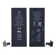 Аккумулятор для iPhone 4S (1430 mAh)