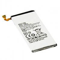 Аккумулятор Samsung EB-BA300ABE 1900 mAh Galaxy A3 SM-A300F AAA класс