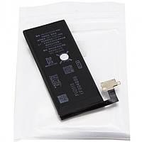 Аккумулятор iPhone 4S 1430 mAh AAA класс