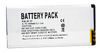 Аккумулятор PowerPlant Nokia Lumia 820 (BP-5T) 1650mAh