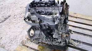 Двигатель Пежо Биппер 1.4 hdi, фото 2
