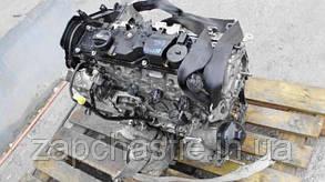 Двигатель Фиат Фиорино 1.4 hdi, фото 2