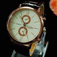Часы наручные мужские код Ч151кор