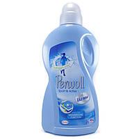 Жидкий порошок Perwoll Спорт и Актив 2 л