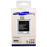 Аккумулятор Samsung B650AC 2600 mAh i9152 Original packing