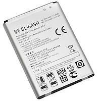 Аккумулятор LG BL-64SH 3000 mAh для LS470 Original тех.пакет