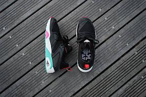 Кроссовки Puma Blaze of Glory x Sneaker Freaker
