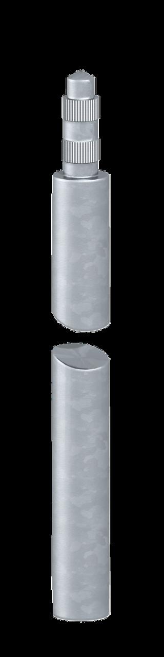 Стержень заземления (219 20 ST FT) 5000750