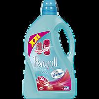Жидкий порошок Perwoll Восстановление + Цвет 4 л